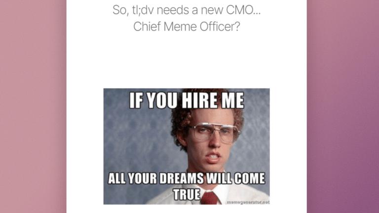 Carrd Meme