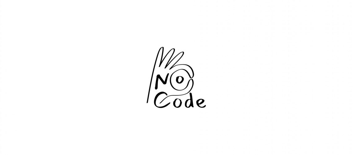 1_What is no-code_2