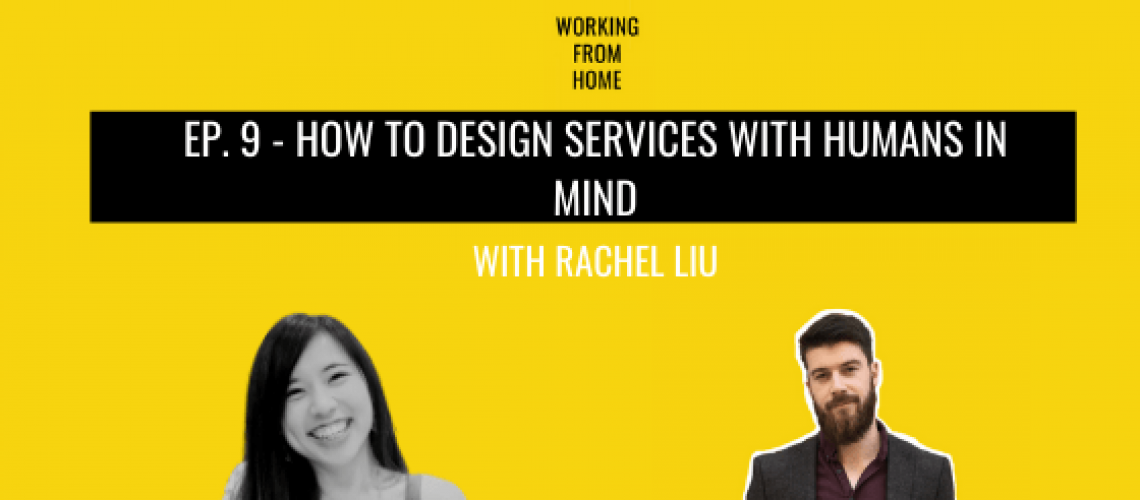 Rachel Liu feature image